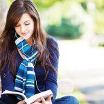 Curso de Teologia EAD  (Online)