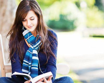 Básico em Teologia EAD  (Online)