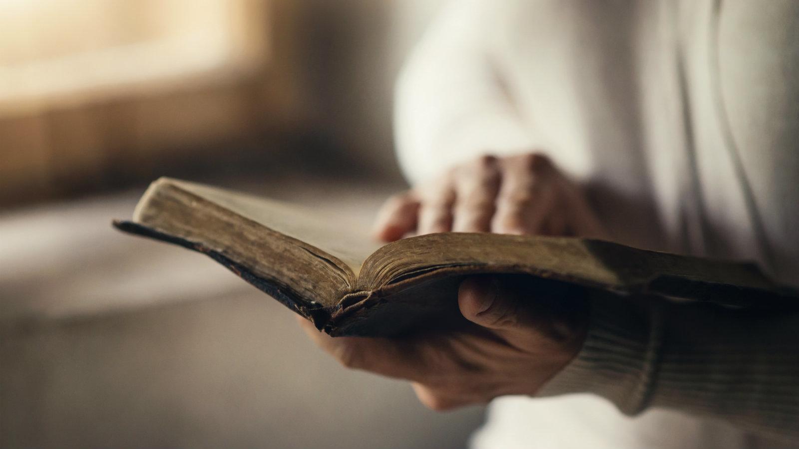 interpretação-bíblica-ibaderj