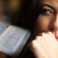 Por que devo acreditar na inerrância Bíblica?