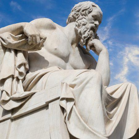 Licenciatura em Filosofia