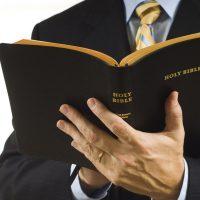 6 dicas para preparar um esboço de pregação