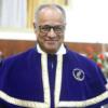 Pr. Germano Soares