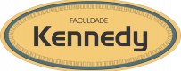 faculdade kennedy