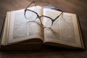 curso_teologia_ead