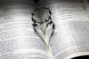 divisoes_biblicas_ibaderj